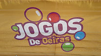 2019 Jogos Oeiras Valejas 01.jpg