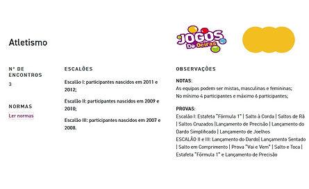 2019 Jogos Oeiras Valejas 49.jpg