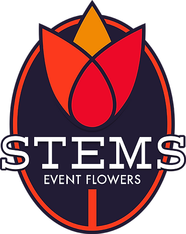 Stems_Logo_main_page-VectorText.png