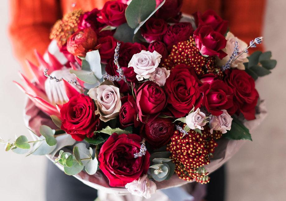 Valentines_edited.jpg