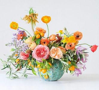 spring example5.jpg