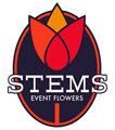 Logo-EMailSig.jpg