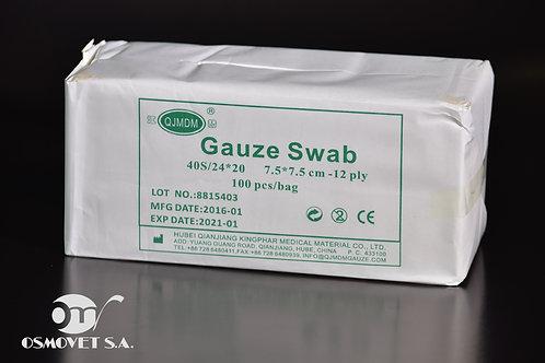 GASA 3 X 3 X 16