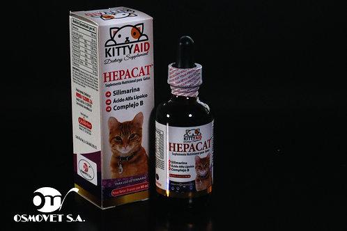 HEPACAT