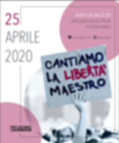 Cantos-25.4.2020(836x1000).png