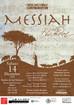 MESSIAH DI HANDEL