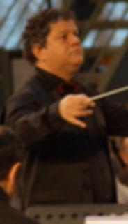 Martinho Lutero Galati De Oliveira