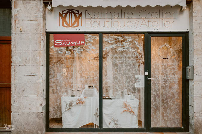 portrait-reportage-nathalie-grelier-creatrice-artisane-art-boutique-atelier-made-in-france
