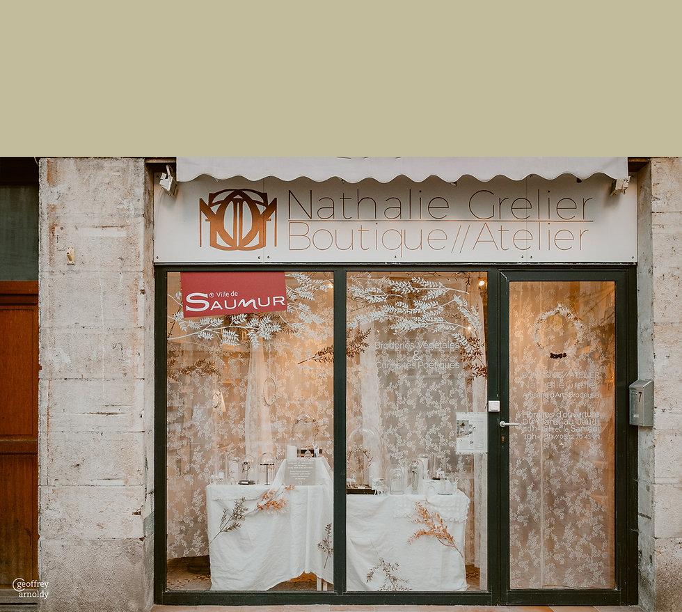 boutique-atelier-nathalie-grelier.jpg
