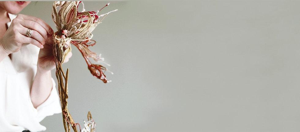 nathalie-grelier-curiosités-textiles-onirique-site-officiel