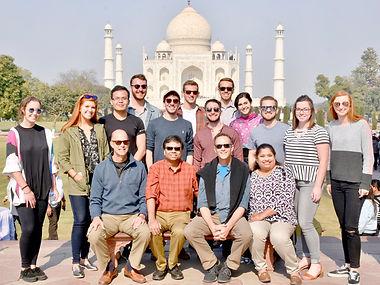 India Group Photo.jpeg