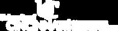 University of Cincinnati Carl H. Lindner College of Business logo