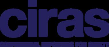 ciras-small-logo-navy.png