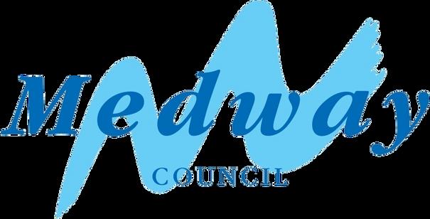 Medway_Borough_Council.png