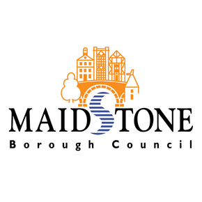 free-vector-maidstone-borough-council_04