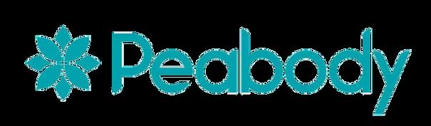 Peabody_default_rgb-1024x300.PNG