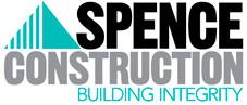 spence-logo-strapline-small_1.jpg