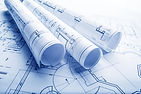 civil-engineering-background-9.jpg