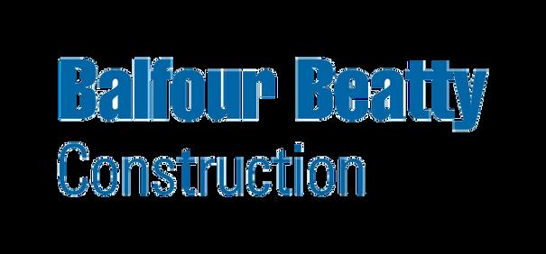 Balfour_Beatty_Construction_Logo_1.png