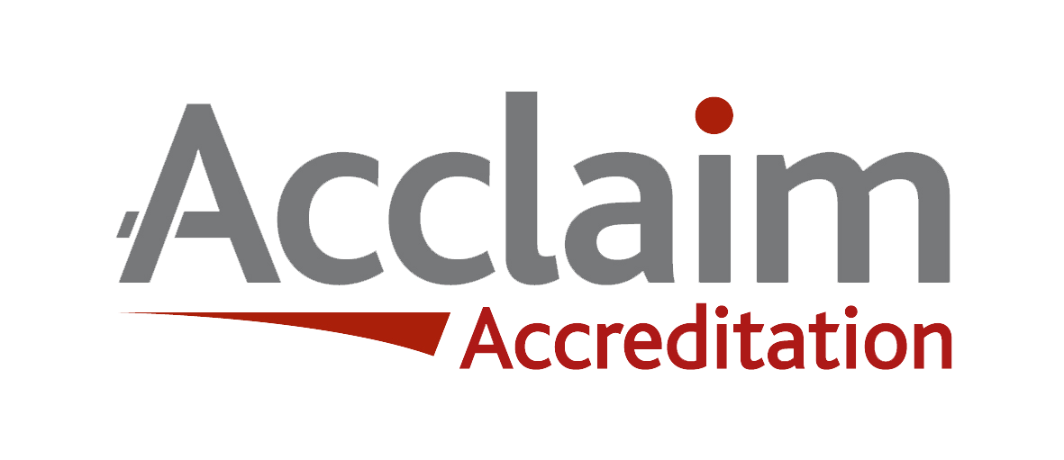 Acclaim-logo-lrge_300dpi.png