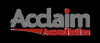 Acclaim-logo-lrge_300dpi.png