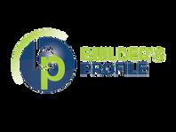 builders-profile.png