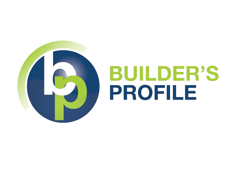 builders-profile.png