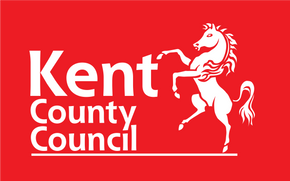 Kent_County_Council-2.Png