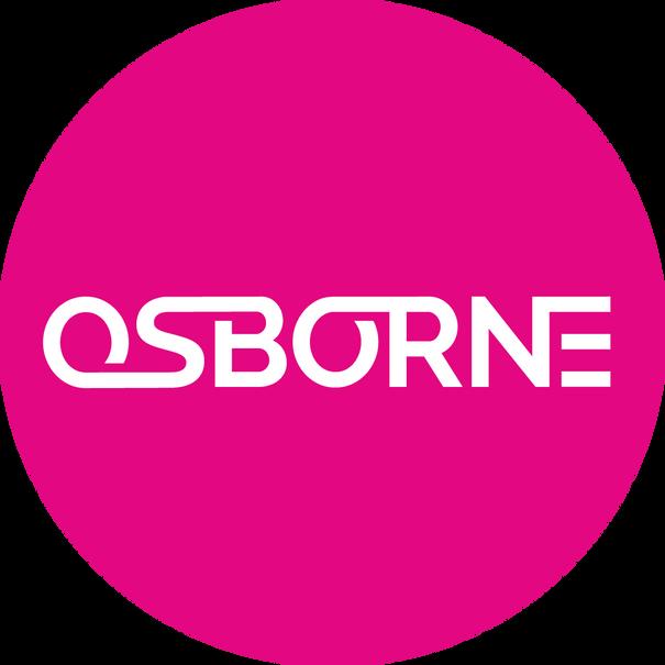 Osborne-Logo-RGB.png