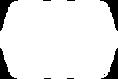 kraken-white.png
