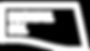 Bechdel_Logo.png