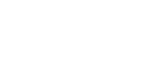 Metronews-logo-with-10A4EA2-LOGOwURL-ALL