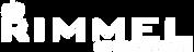 rimmel-logo-white.png
