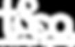TCO_Final_Logo_White_Transparent2.png