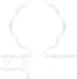 logo-cbc-png-file-cbc-news-network-svg-9
