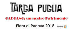 presentazione Fiera di Padova ad24.jpg
