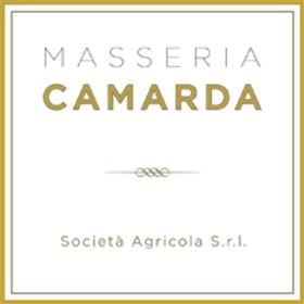 Masseria_Camarda_Logo.png
