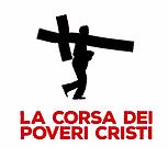 povericristi.png