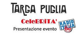 3 tappa presentazione RADIO ITALIA.jpg