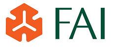 FAI_logo_.JPG