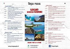 Gargano Targa Puglia-Programma.jpg