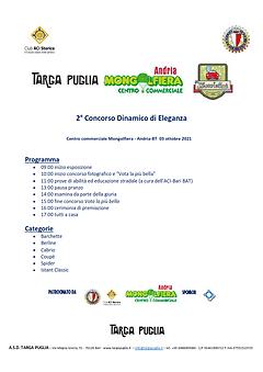 CONCORSO TP Mongolfiera - Programma_001.png
