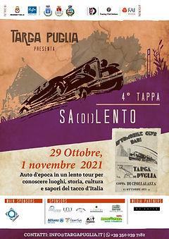 Targa Puglia Sa(di)lento - locandina ponte ognissanti 2021.jpeg