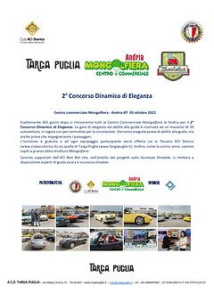 CONCORSO TP Mongolfiera - Locandina 2021_001.png