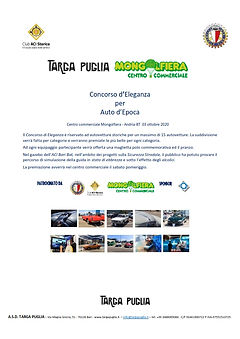 CONCORSO TP Mongolfiera - Locandina2.jpg