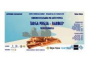 CONCORSO TP BariBlu - 6x3.jpg