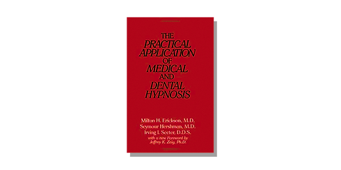 The practical application of medical and