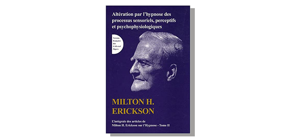 Articles Erickson Tome 2.png