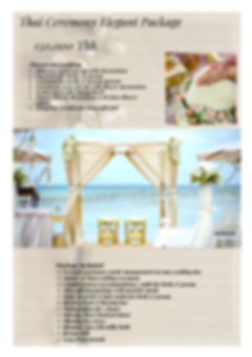 Elegant package wedding 89,000.png