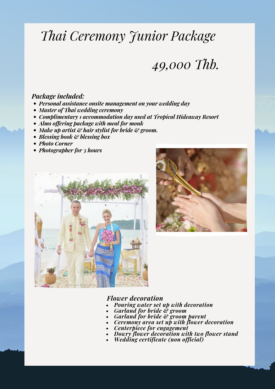 Junior package wedding 49,000.png